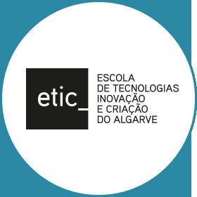 Etic Algarve